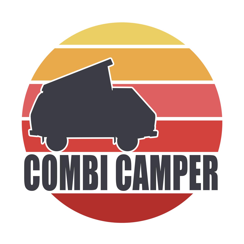 logo Combi Camper